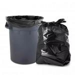 Мешки и ёмкости для мусора
