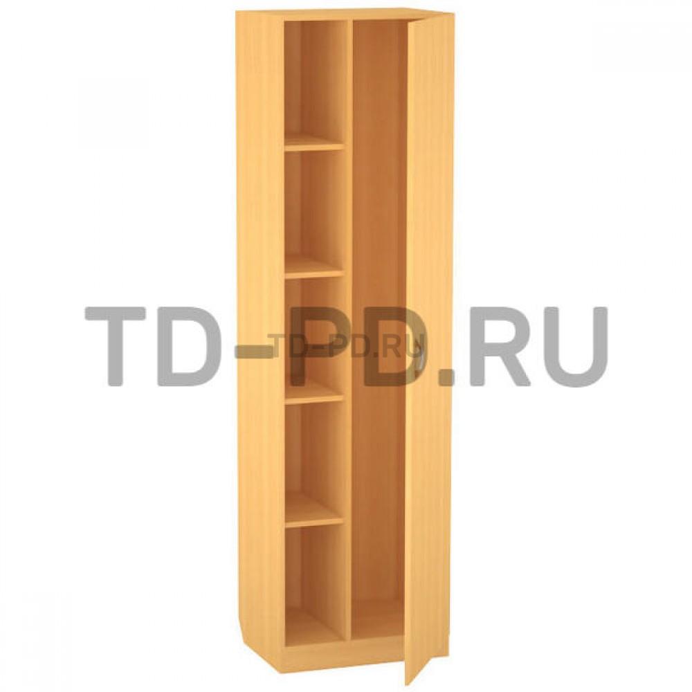Шкаф 1-ств. Хозяйственный