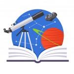 Кабинет астрономии