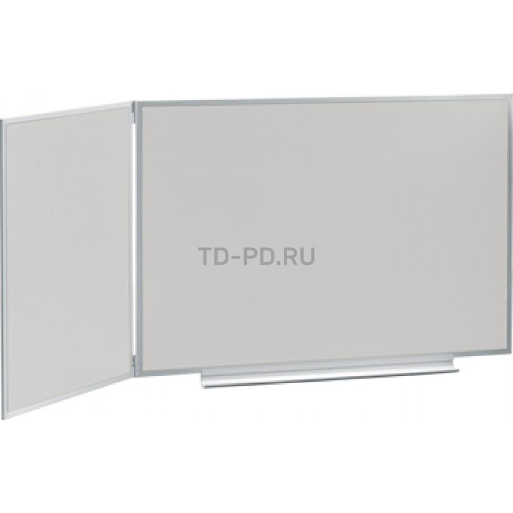 Доска настенная ДН-22Ф (левое крыло)