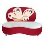 Мягкая каркасная мебель