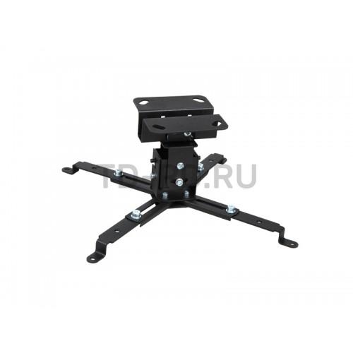 Fix P300 (штанга 13 см) потолочное крепление для проектора