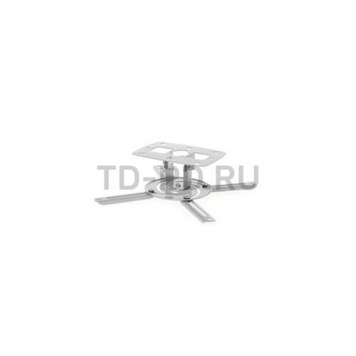 Крепление потолочное Wize WP-S (8 см)