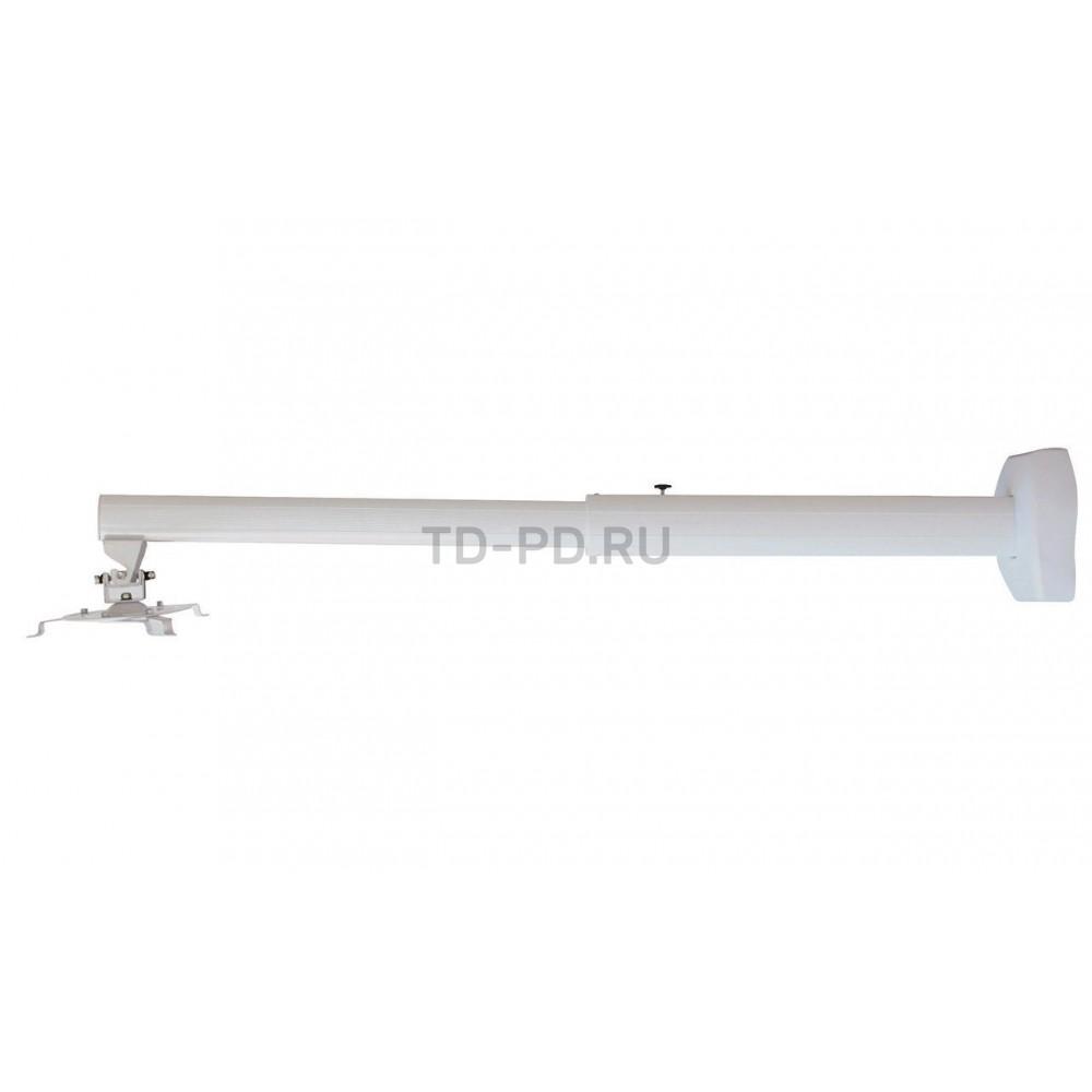 Универсальное настенное крепление для короткофокусного проектора Wize WTH87150