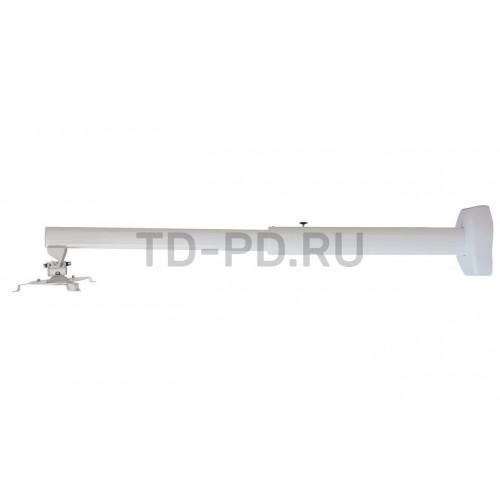 Универсальное настенное крепление для короткофокусного проектора Wize WTH72120