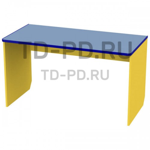 Тумба - стол
