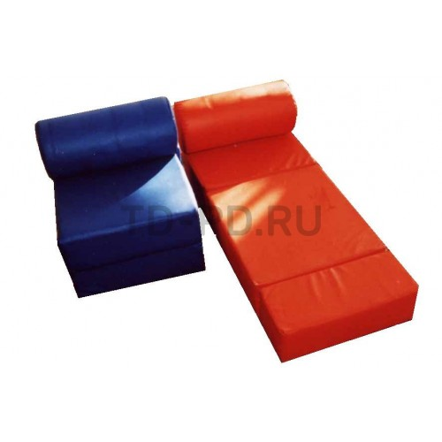 Кресло - трансформер