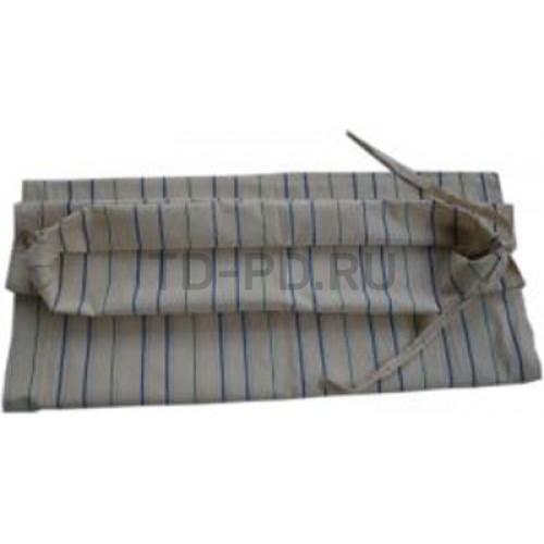 Мешок для белья тик 85*110