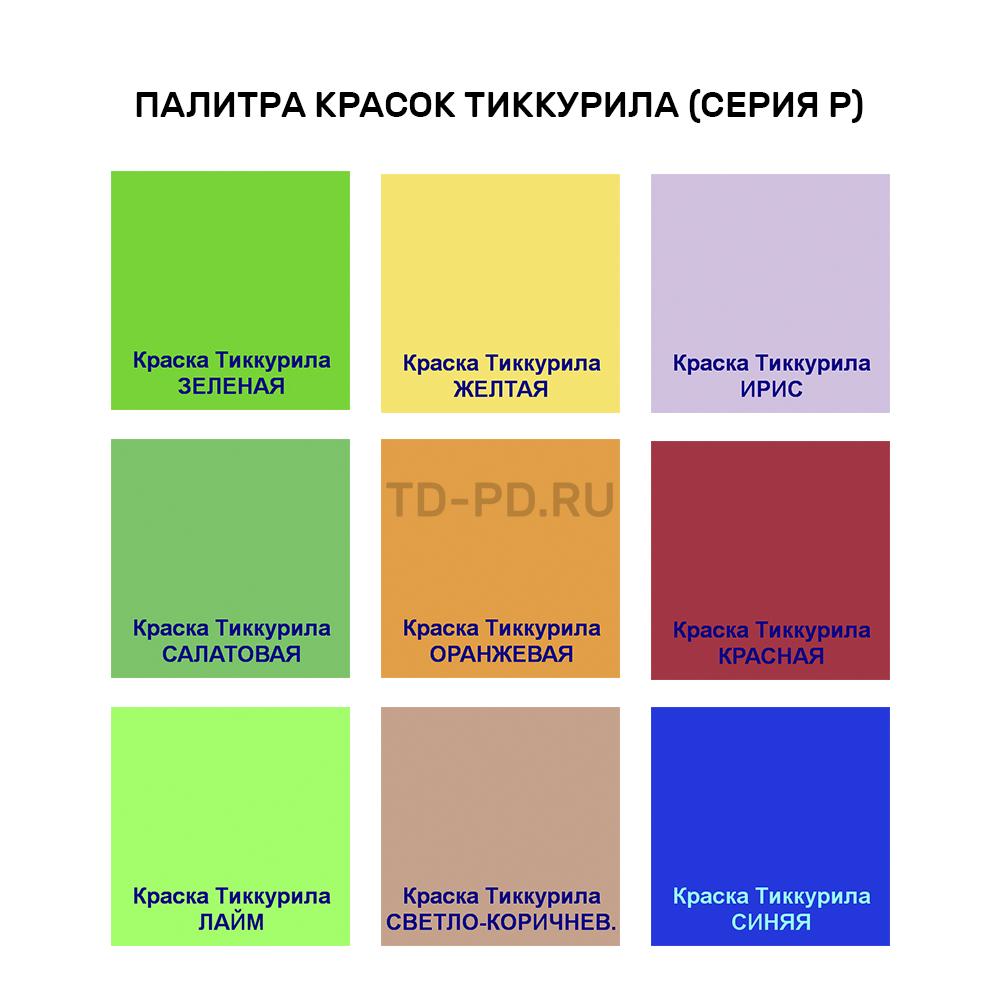 СТУЛ ДЕТСКИЙ НА МЕТАЛЛОКАРКАСЕ НЕРЕГУЛИРУЕМЫЙ 1(1) КВ