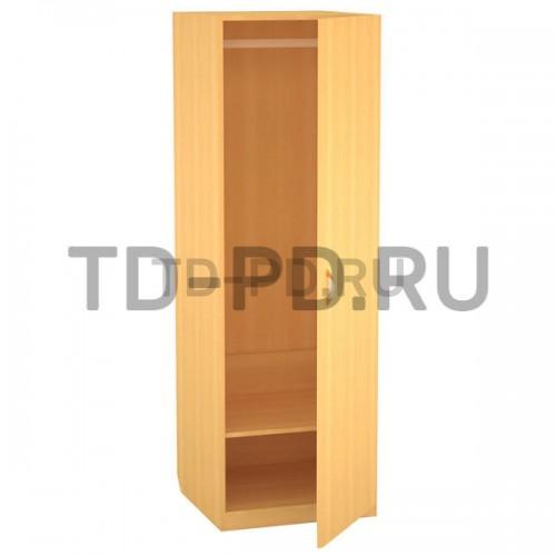 Шкаф 1-ств. Платяной