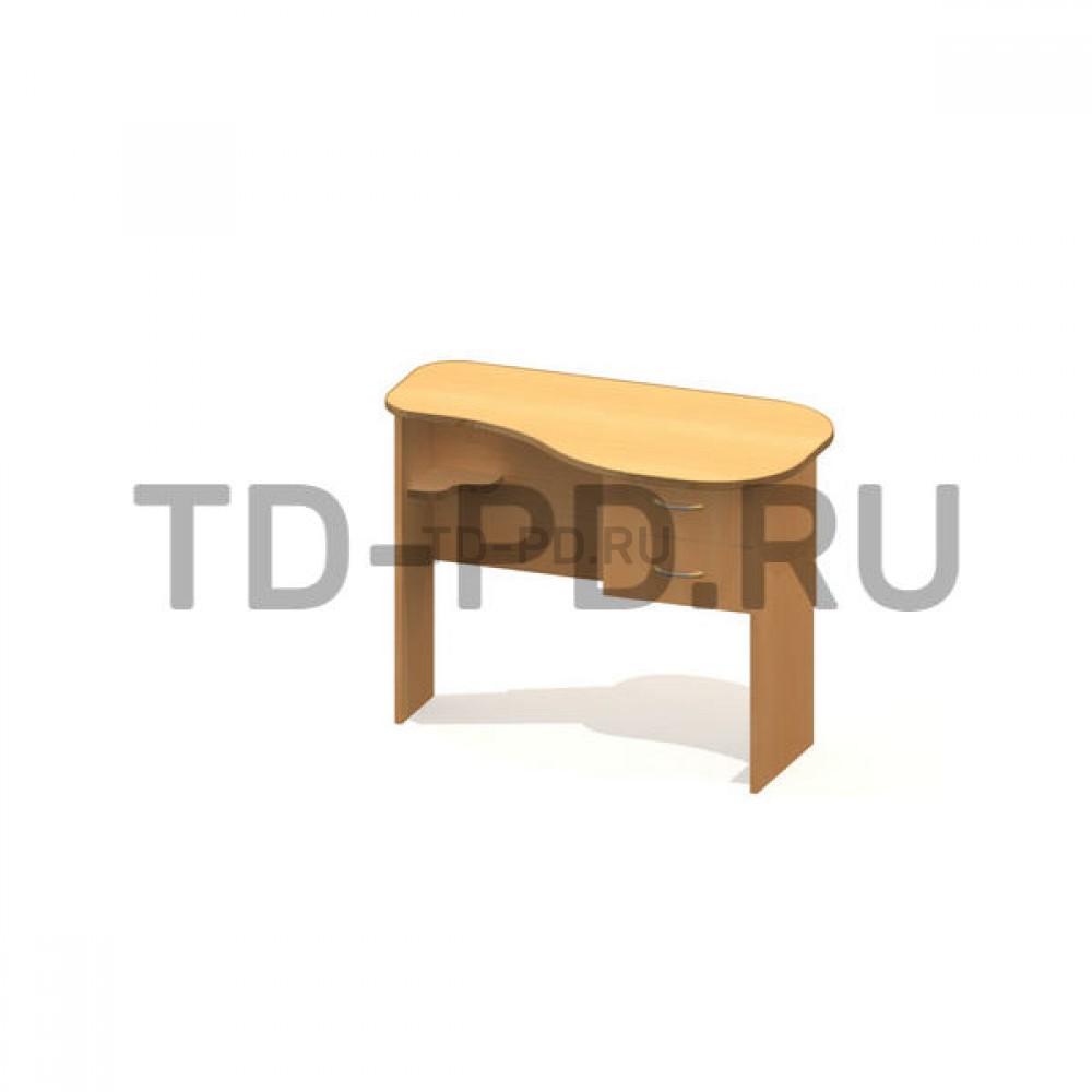 Стол «Капелька»