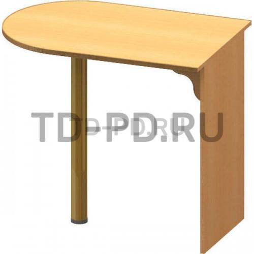 Стол «Брифинг»