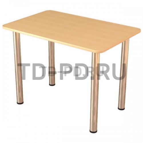Стол прямоугольный