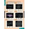 Учебные пособия для кабинета астрономии